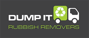 Dump It Rubbish Removal Sunshine Coast